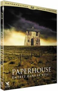 Paperhouse-Blu-ray-Amaray