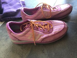 Womans 9.5 New balance For Nine West