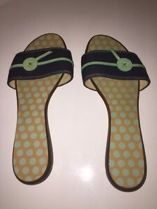 Kate Spade New York Toby Slide Sandals marketable cheap price for sale online store cLgcPMzMoW