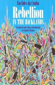 Rebellion-in-the-Backlands-Paperback-by-Cunha-Euclides-Da-Brand-New-Free