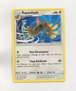 Pokemon-n-98-149-RAPASDEPIC-PV90-A5751