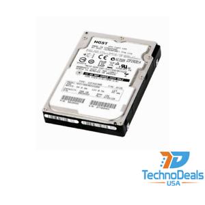 0B28953-Hitachi-600GB-15K-SAS-2-5-034-12Gbps-Enterprise-Class-HDD-HUC156060CSS200