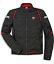 Ducati-Jacke-Tex-Flow-C3-Man-Groesse-M Indexbild 1