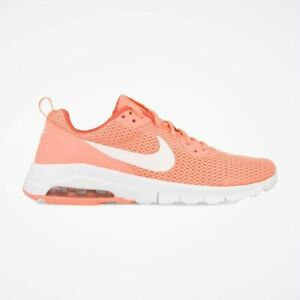 Nike-Air-Max-UK-Size-6-Women-039-s-Trainers-Running-Shoes-EUR-39