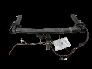 Trailer-coupling-AHK-lockable-for-Lim-Mercedes-A-Kl-W169-04-08-313-231