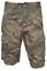 Men-s-New-FIRETRAP-Camo-Cargo-Combat-Shorts-Waist-Size-28-30-32-34-36-38-40-42 thumbnail 8