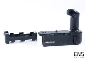 Nikon-MD-12-motor-drive-for-Nikon-FM-FE-1018362