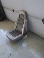 FREIGHTLINER M2 SEAT FL70 FL60 FL805 E-910 HB AIR SU  2343231 T910 NEW R/&L SAME