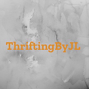 ThriftingByJL