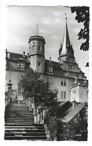 AK-Oehringen-Schloss