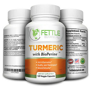 Tumeric-Curcumin-Turmeric-Supplements-Capsules-1300mg-2-Month-Supply-Tumerics