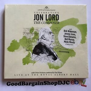 Jon-Lord-Celebrating-the-Composer-CD-2014-New-amp-Sealed