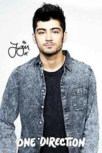 One-Direction-Zayn-2015-Maxi-Poster-61cm-x-91-5cm-new-and-sealed