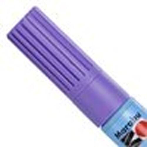 For Porcelain,Glass,Metal,Wood etc Marabu Brilliant Painter Paint Pens 2-4mm