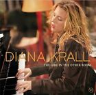The Girl in the Other Room [International Version] by Diana Krall (CD, Apr-2004, Verve)