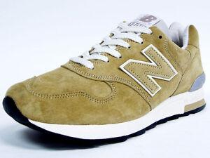 new balance m1400 beige
