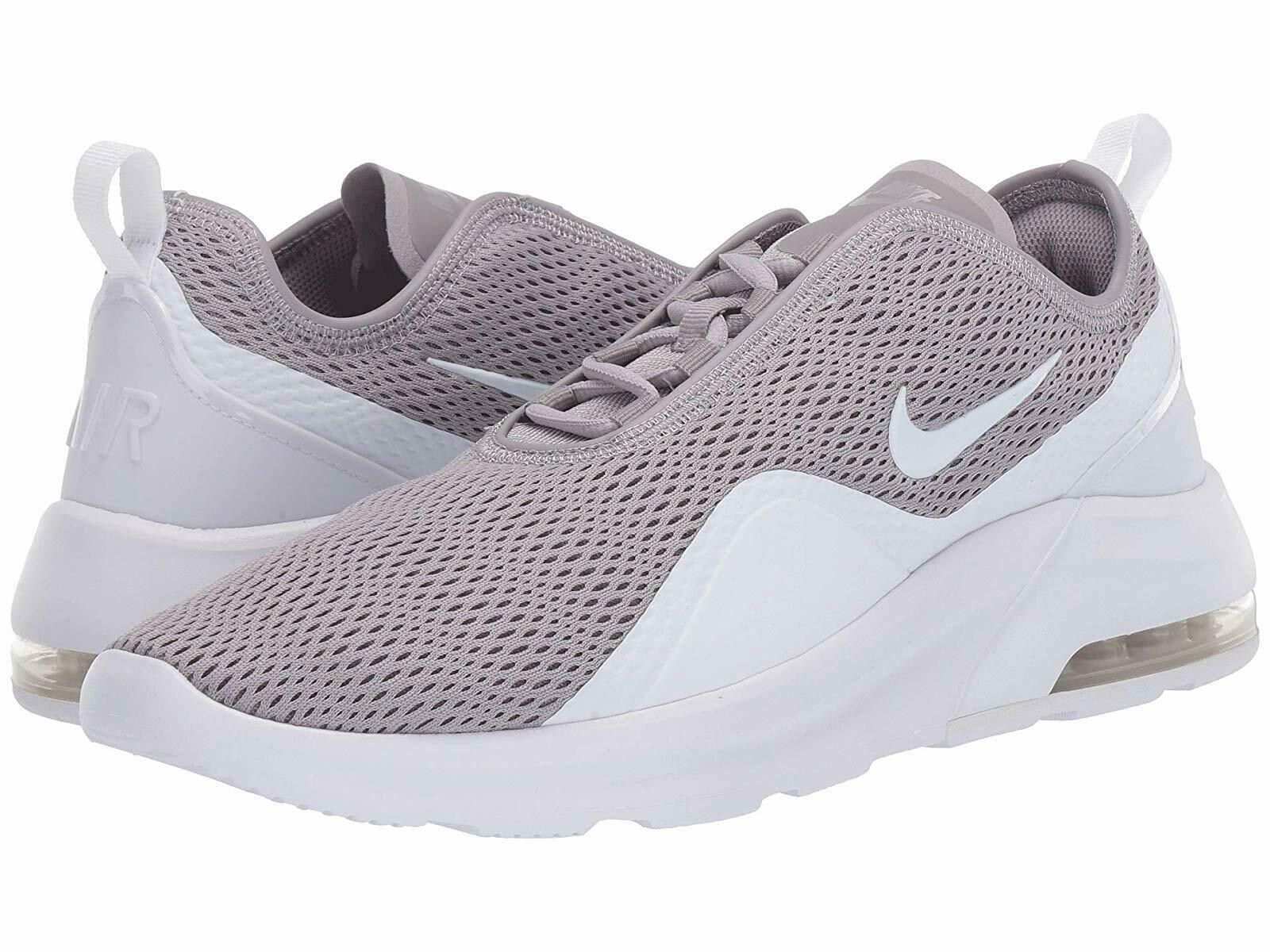 Homme Baskets & chaussures De Sport Nike Air Max Motion 2