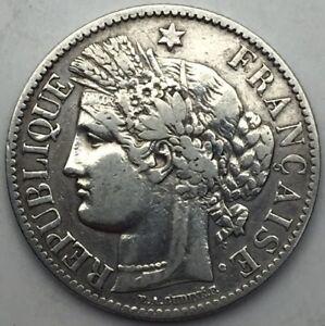 Ceres-2-Francs-1881-A-argent-1379