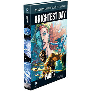 Brightest-Day-Graphic-Novel-Part-2-DC-Comics-Collection-Special-Volume-9-S1