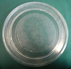 Image Is Loading Oster Amp Others Gl Microwave Replacement Plate 28