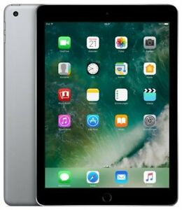 Apple-iPad-9-7-Wi-Fi-Generation-2017-24-6-cm-9-7-034-32-GB-Tablet-PC