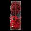 Indexbild 6 - Pot pourri 100 Grammes avec fleur séchées Parfum floral Couleur au choix