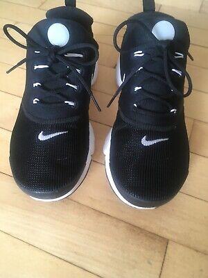 Find Presto Nike på DBA køb og salg af nyt og brugt
