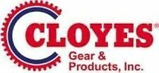 Cloyes Gear & Product 9-3600WX9 Timing Set