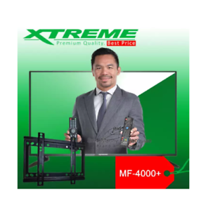 Xtreme-MF-4000-40-034-Ultra-High-Definition-Picture-Quality-LED-SMART-TV-with-Free