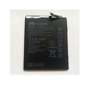 BATTERIA HUAWEI P10+ PLUS HB386589CW 3750 mAh ORIGINALE BATTERY