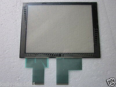 ONE NEW Touchpad for EA7-T15C-C