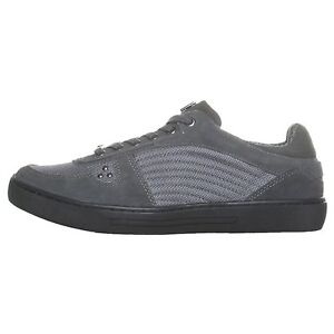 Sneakers Scarpe Donna Sneakers ginnastica 39 Scarpe Collection da Scarpe Gr Versace Uomo XcEqtnwE0