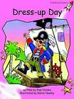 Dress Up Day: Pre-reading by Pam Holden (Paperback, 2004)