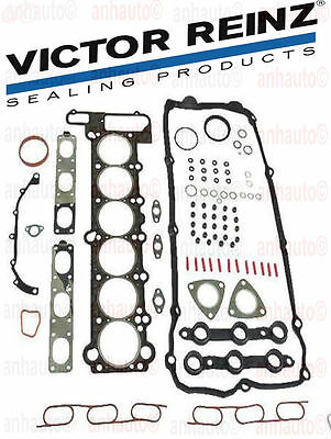 For BMW E34 525i M50 Touring E36 325i 325is OEM Engine Cylinder Head Gasket Set