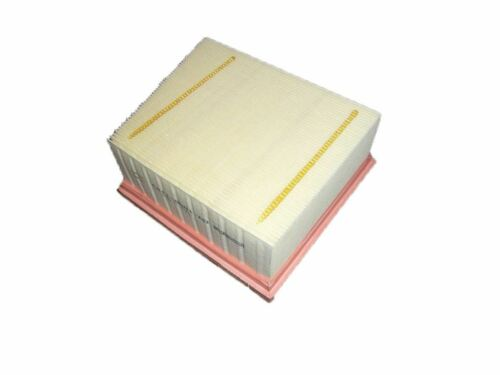 Genuine Ford B-Max Air Filter for Ecoboost 1.0 1.5 1.6
