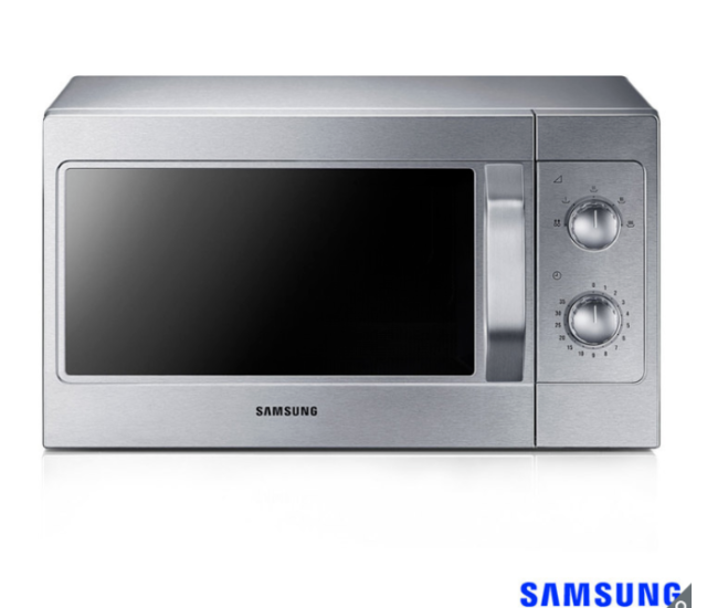 CM1099 Commercial Microwave Oven 1100W
