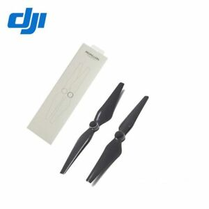 b92a20f1b71b DJI Phantom 4 Pro Part 93 -Quick Release 9450S Propellers 1 Pair ...