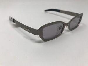 1438e2c583 Image is loading MATSUDA-10638-MILLENNIUM-TITAN-P-Vintage-Sunglasses-C370