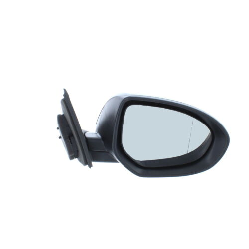 Mazda 6 Drivers Side Electric Door Mirror Paintable O//S RIGHT 2007/>2013
