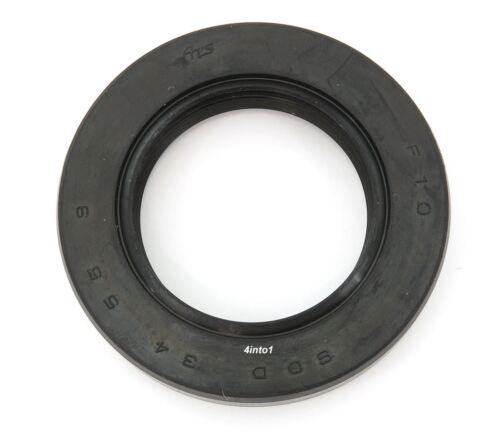 Genuine Honda Countershaft Oil Seal Honda MR//PC//Z//XR50 S65 91204-KWB-601