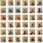 D-amp-D-Dungeons-amp-Dragons-Miniatures-Vintage-Lot-Various-Modern-Game-Figures-Toys thumbnail 1