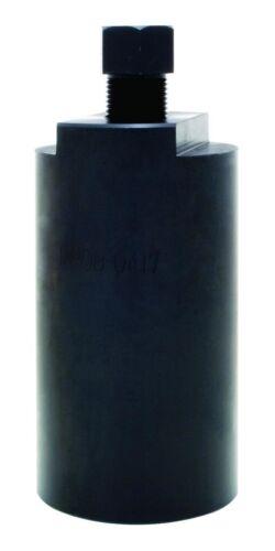 38mm PULLER TOOL for FLYWHEEL HUB REMOVAL 90/'s SEADOO GTX GSX XP SPX 787 800 947