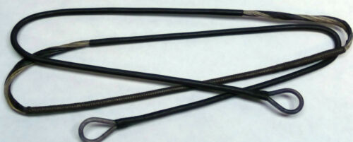 NEW  PREMIUM BOWTECH  Stryker Strykeforce  Crossbow String and cable set All 3