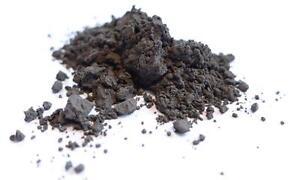 97,66/% 7440-32-6 250g Titanpulver 0-100µm sponge titanium powder Schwamm