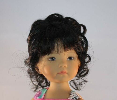 "Little Darling /""Lusia/"" Wig Size 7-8  Almost Sold Out"