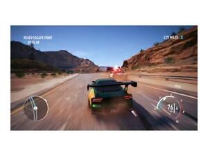Videogioco-Electronic-Arts-Need-for-speed-payback-Ps4-1034572