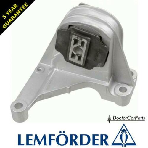 /> 14 275 ZF Manual de montaje superior transmisión automática para Volvo XC90 I 2.5 02