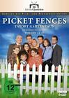 Fernsehjuwelen: Picket Fences - Tatort Gartenzaun - Staffel 2 (2016)