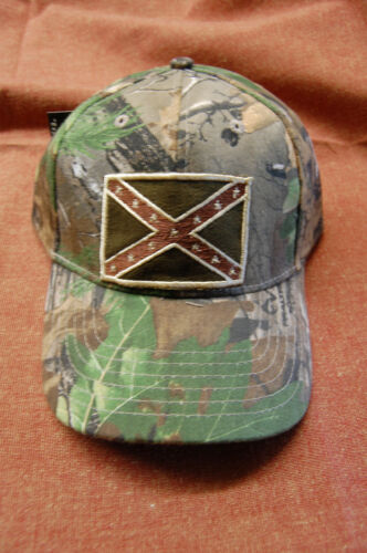 WHITETAIL CAMO MESH//SOLID HATS OLD SCHOOL //NEW  CAMO TURKEY