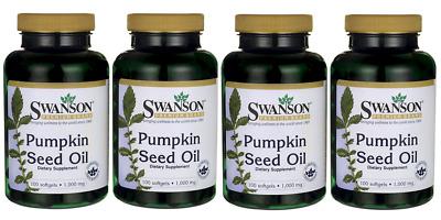 semillas de calabaza protegen la próstata